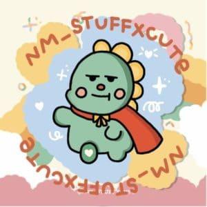 nm_stuffxcute